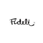 logo_fideli