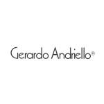 logo_gerardo