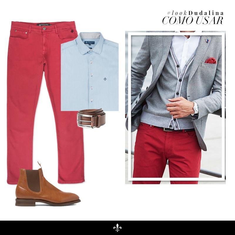LookColorJeans1