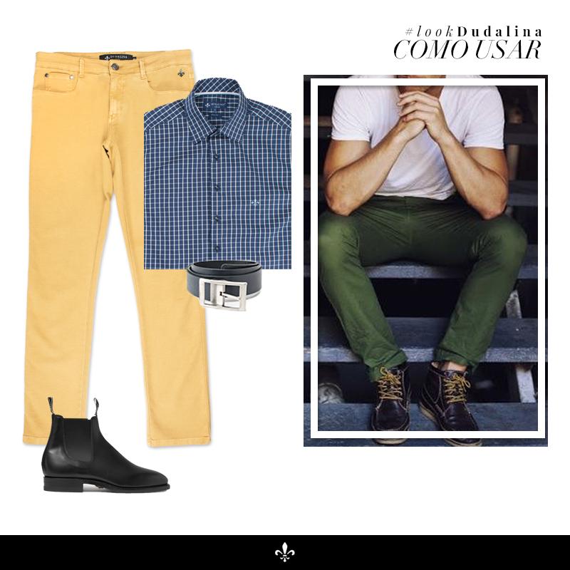 LookColorJeans2