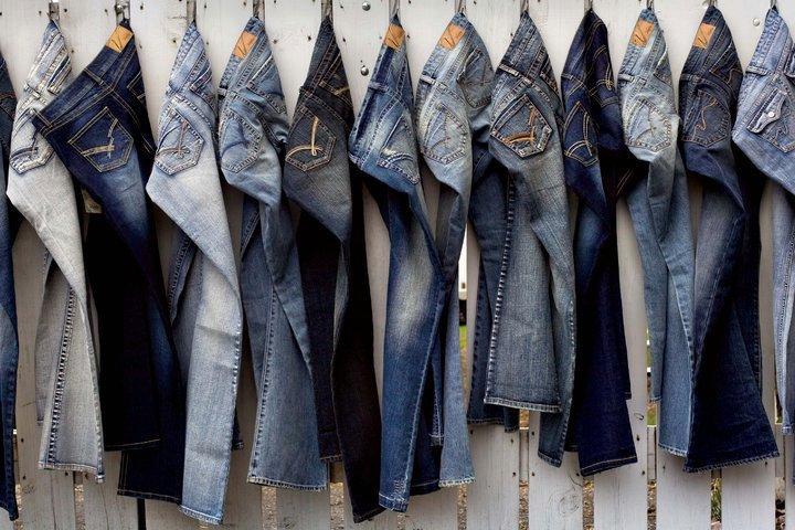 denim-jeans-manufacturer-jeansmanufacturerbd