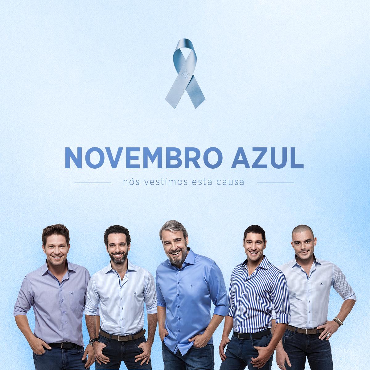 Post-Novembro-Azul
