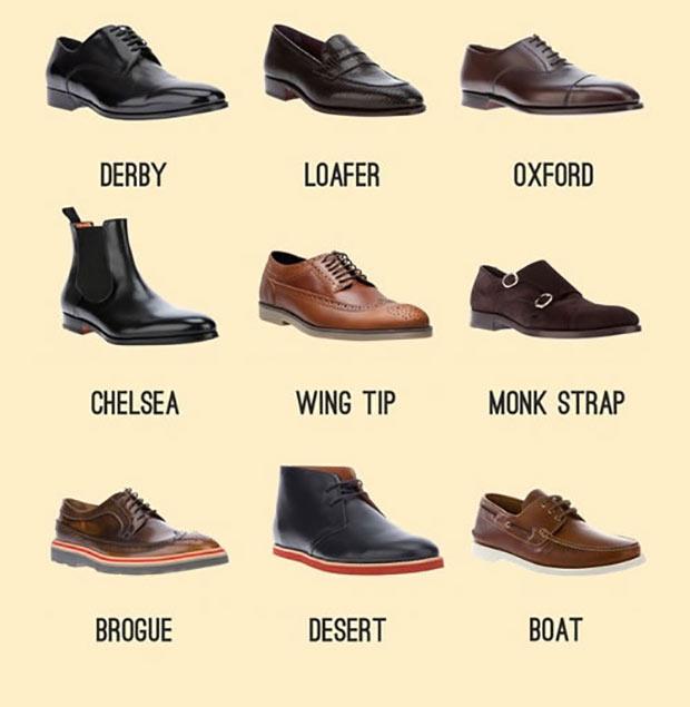 tipos-de-sapatos-masculinos