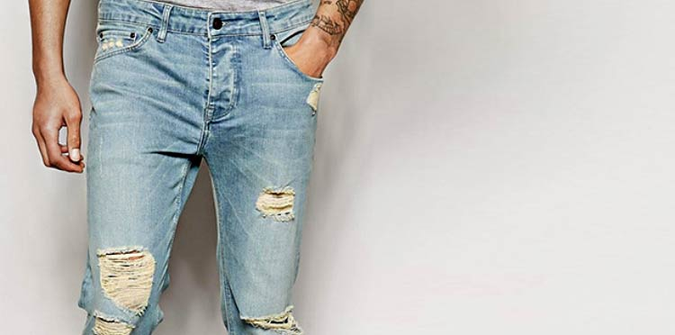 destroyed-jeans
