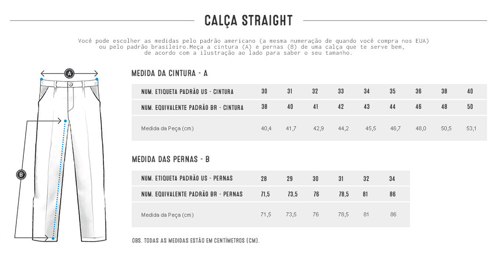 tabela-calca-straight